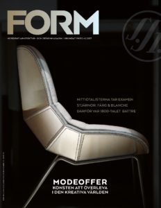 Form4 Omslag Svenska