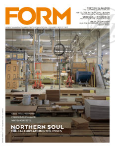 FormCover_2_2017_ENG