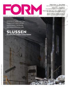 FormOmslag_2_2017_SVE
