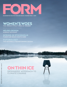 Form Cover 1 2019