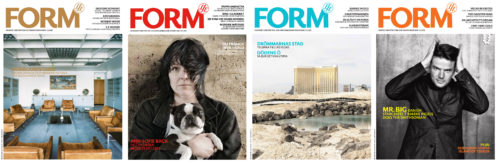 form-designerssaturday