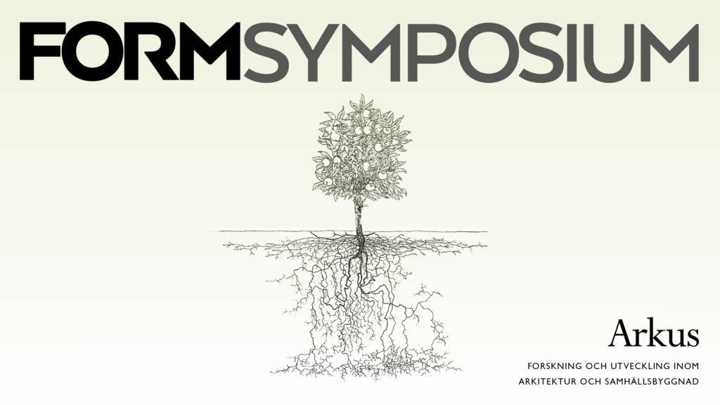 bild-för-Itunes-Form-Symposium-16_9-1024x576