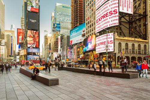 Snohetta_Times_Square_1