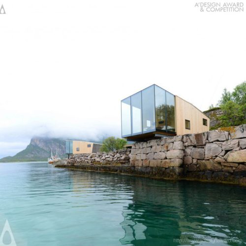 Manshausen Hospitality, Sport, Hotel, Wellness/Spa by Snorre Stinessen