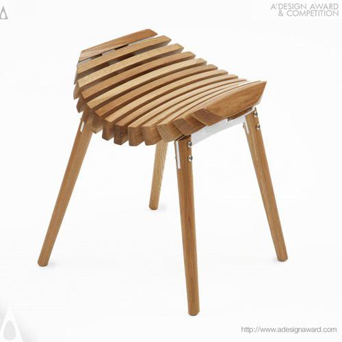 A_Design_Award_11