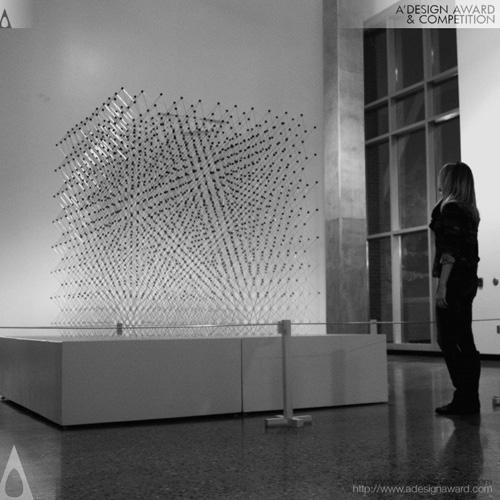 A_Design_Award_13