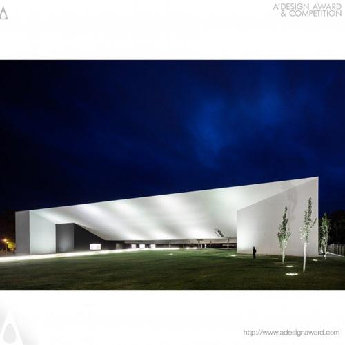 A_Design_Award_14