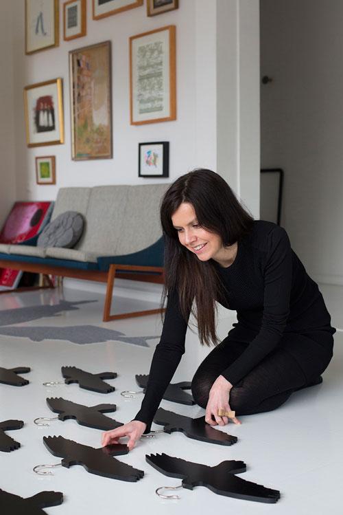 Ingibjorg-Hanna-Bjarnadottir