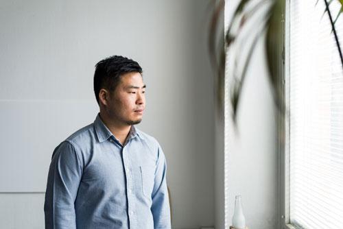 studio-dejawu-portrait-1_qian-jiang