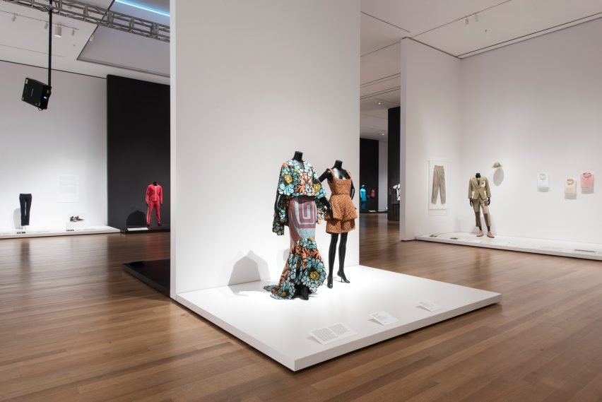 items-is-fashion-modern-moma_dezeen_2364_col_7-852x569