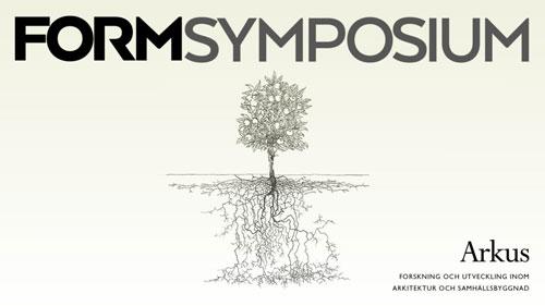 500px_bild-för-Itunes-Form-Symposium