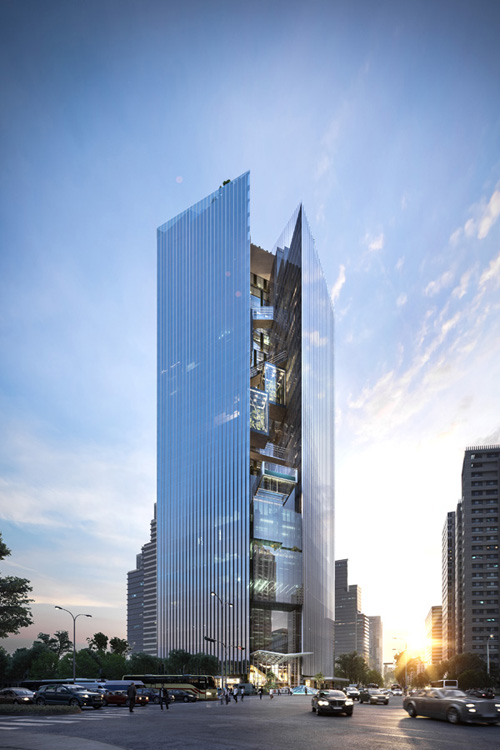 Commercial_Bank_Headquarters_of_Taichung_