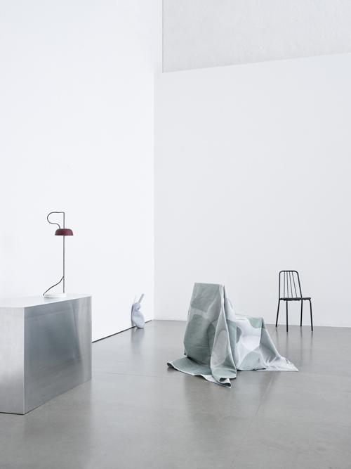 Norwegian_Presence-Photo-Lasse_Fløde-Design-Elementa-Lillian_Tøren-Domaas_Høgh-Objekt