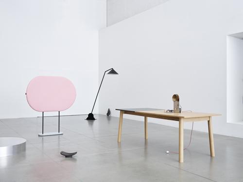 Norwegian_Presence-Photo-Lasse_Fløde-Design-Vera_&_Kyte-Marianne_Andersen_Victoria_Günzler-Northern-Lillian_Tørlen-Objekt-Stian_Korntvedt_Ruud