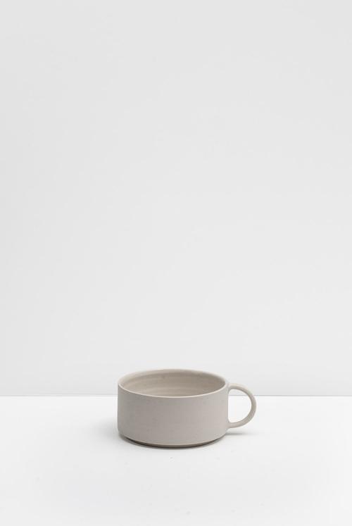 cylindercup-typeo_orig