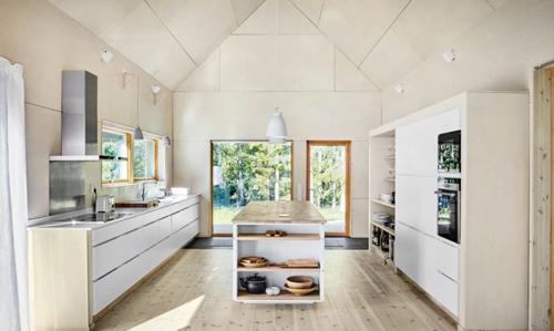 summer-house-by-Kod-Arkitekter-1