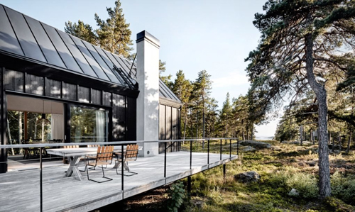 summer-house-by-Kod-Arkitekter-2