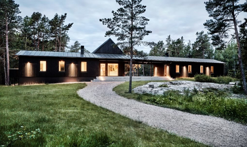 summer-house-by-Kod-Arkitekter-3