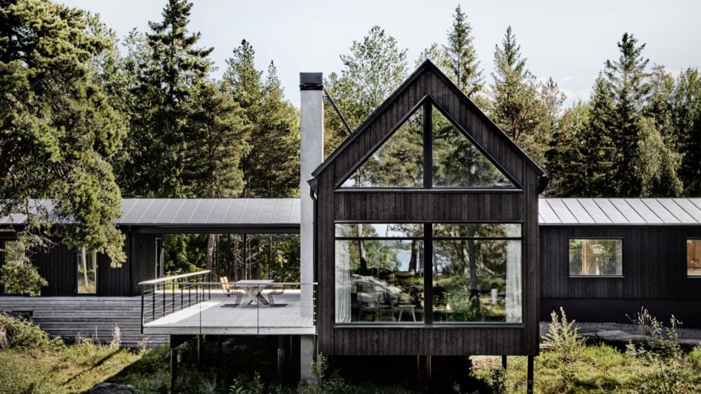 summer-house-by-Kod-Arkitekter_16_9