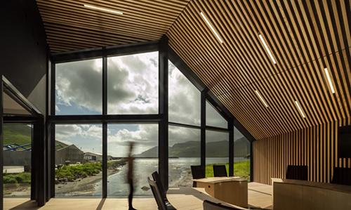 Town-Hall-in-Eysturkommuna-by-Henning-Larsen-Architects-