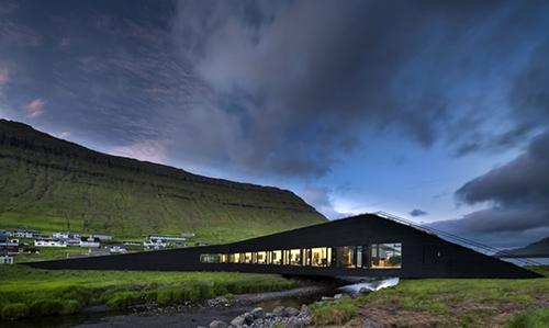 Town-Hall-in-Eysturkommuna-by-Henning-Larsen-Architects-4