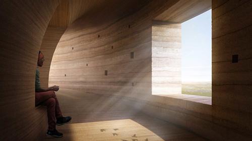 Kenya-Pavilion-White-Arkitekter-01-16x9-840x472