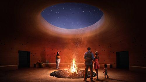 Kenya-Pavilion-White-Arkitekter-02-16x9-840x473