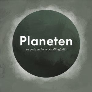 Planeten Pod V02_b