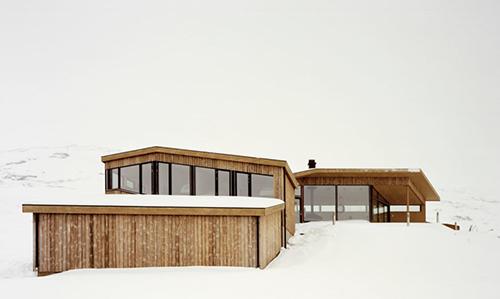 Rasmus-Norlander-4-1020x610