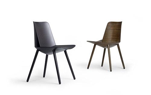 JIN-Chairs-Jin-Kuramoto-offecct--1024x647