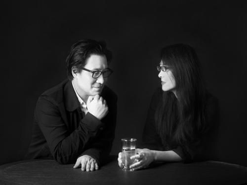 Lyndon Neri & Rossana Hu_by Jiaxi Yang & Zhu Zhe - kopia