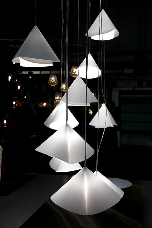 Ingegerd_Raman_lamp