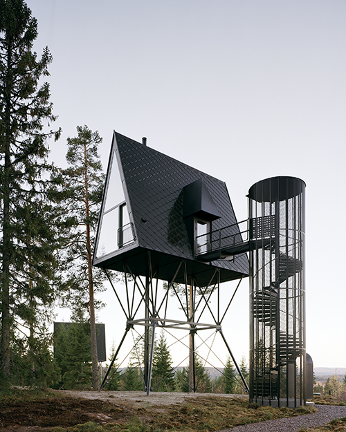 espen-surnevik-PAN-cabins-13