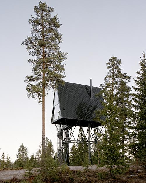 espen-surnevik-PAN-cabins-14