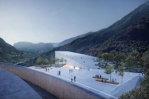 Museum of Bolzano2
