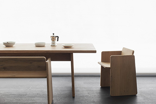 Julien-Renault_Product_BOARD_Table_ABHome-1350x900