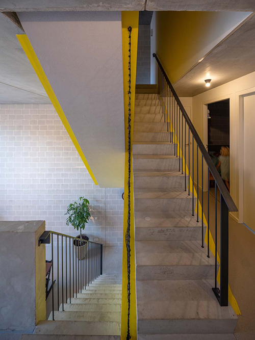 beta-three-generation-house-buiksloterham-photo-interior-staircase-image-Ossip-van-Duivenbode