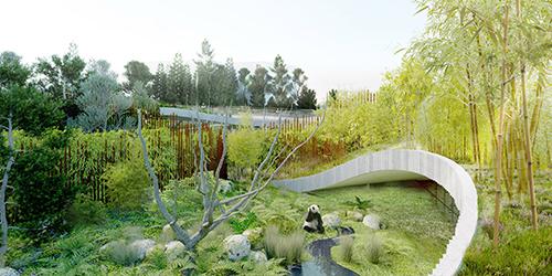 big-panda-house-home-habitat-yin-yang-bjarke-ingels-denmark_dezeen_2364_col_10