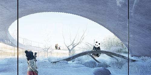 big-panda-house-home-habitat-yin-yang-bjarke-ingels-denmark_dezeen_2364_col_11
