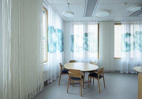 Akademiska sjukhuset Uppsala12