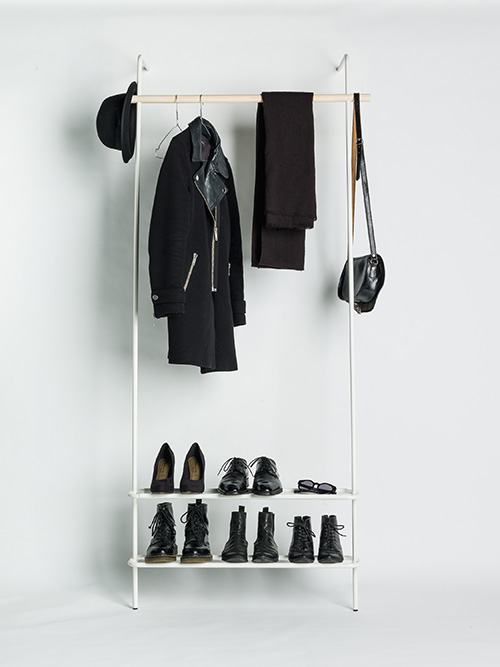 Nojaa_coat rack_design_Laura_Vare_photo_Aleksi_Tikkala