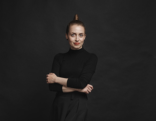 Young_Designer_of_the _Year_2019--2_Laura Vare_photo_by_Aleksi Tikkala