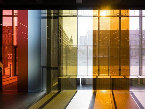 BMD_Architecture_Lichtspielhaus_1