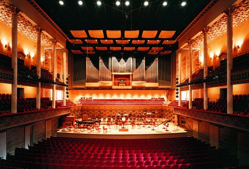 konserthuset-stockholm-stora-salen-foto-mats-lundqvist