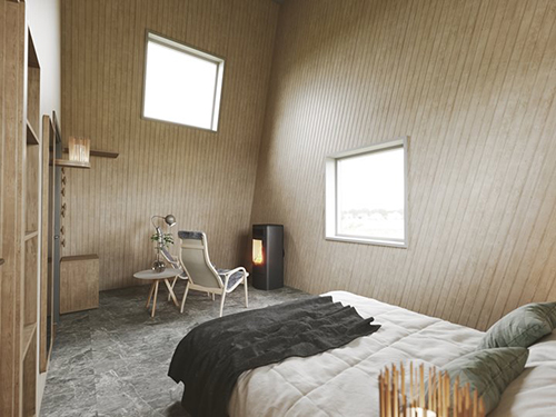 Arctic Bath3