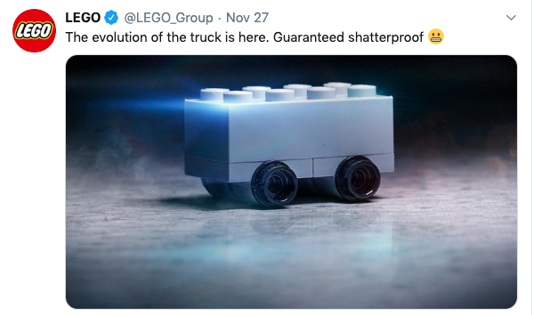 Lego_Twitter