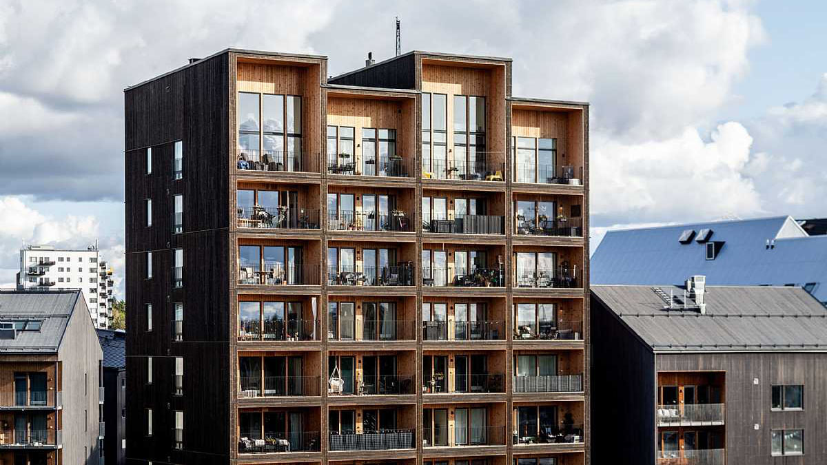 Kajstaden-Tall-Timber-Building-C-F-Moeller-16-9