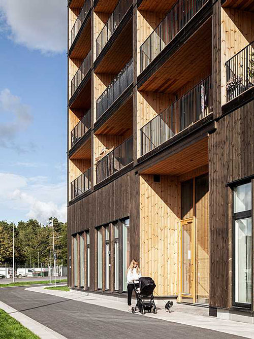 Kajstaden-Tall-Timber-Building-C-F-Moeller-img-72320-w600-h801-tD