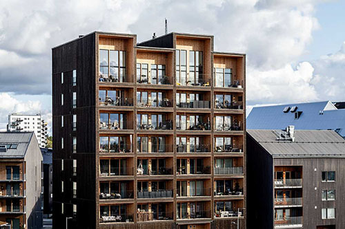 Kajstaden-Tall-Timber-Building-C-F-Moeller-img-72323-w1200-h800-tD