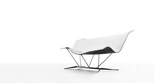 Kaj-Franck-Design-Prize-20_Ilkka-Suppanen_Flying-carpet_sofa_Cappellini_Design-Ilkka-Suppanen